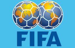 Жадность ФИФА может расколоть футбольный мир