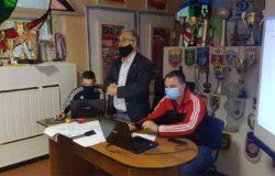 1 августа стартует чемпионат Брянской области по футболу
