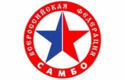 Всероссийской федерации самбо 30 лет