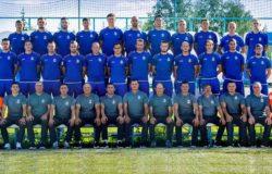 Член исполкома РФС Александр Зотов назвал дикостью ситуацию сбрянским «Динамо»