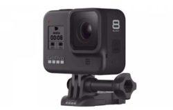 Для тех, кто любит фотографии: все о камерах GoPro