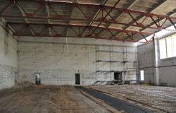 Брянцам готовят два спортивно-оздоровительных комплекса в Бежице и Фокинке