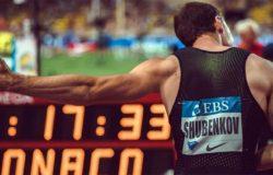 Чемпион мира прокомментировал скандальный тест  в Брянске