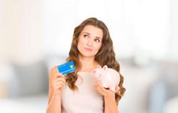 Все плюсы онлайн-кредитования