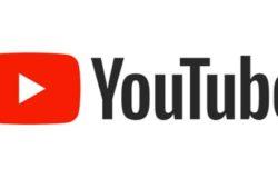 Как продвигать свой канал на Youtube