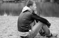В Брянске трагически погиб вратарь Андрей Матюшкин