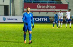 Тамбовские футболисты грозят бойкотом