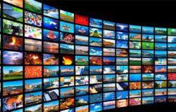 Значимость приложений для стриминговых трансляций