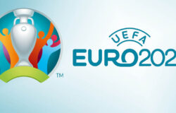 Новый календарь Евро-2020