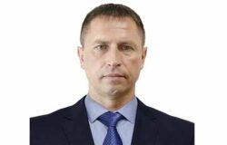 Брянским хоккеистам поменяли главного тренера