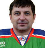"""Неожиданное предновогоднее назначение произошло в хоккейном клубе """"Брянск"""""""