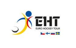 Сборная России по хоккею обыграла Финляндию на Шведских играх