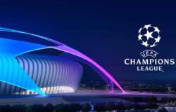 Эксперты назвали фаворита Лиги Чемпионов