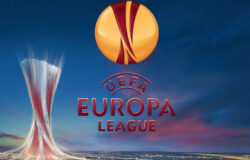 Итоги жеребьевки Лиги Европы