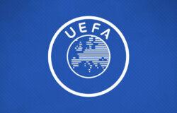 УЕФА отменит право выездного гола в матчах Еврокубков