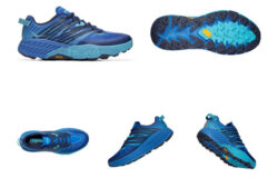 Советы по выбору мужских кроссовок для бега