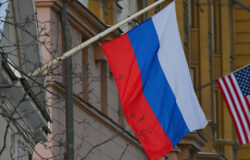 В Госдуме заявили, что некоторые российские спортсмены могут сменить гражданство из-за запрета на выдачу виз