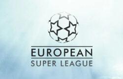 Организаторы Европейской футбольной Суперлиги разработали новый план проведения турнира