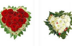 Важность цветов с доставкой в Брянске – что мы знаем об этой услуге?