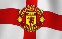 """Матч """"Манчестер Юнайтед"""" – """"Ливерпуль"""" перенесен из-за фанатских беспорядков"""