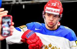 В сборную России по хоккею на ЧМ-2021 не приедет ряд лидеров из НХЛ
