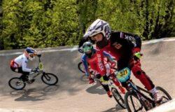В Брянске пройдет этап Кубка России по велоспорту