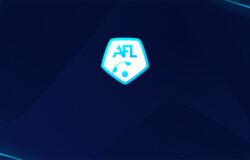 В Брянске набирают состав участников в новую футбольную лигу AFL 8х8