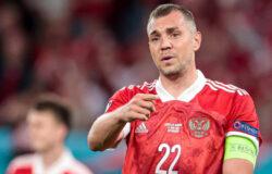 Артём Дзюба назвал причины провала сборной России на Евро
