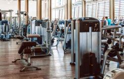 Фитнес клуб: как выбрать лучшее решение?