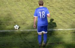 Стали известны все пары 1/4 финала кубка Брянской области по футболу