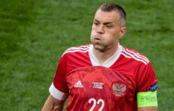 Валерий Карпин рассказал о будущем Дзюбы в российской сборной