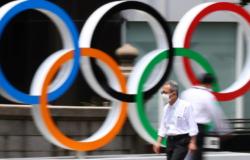 Итоги седьмого соревновательного дня на Олимпиаде в Токио
