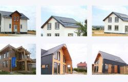 Какими преимуществами и особенностями обладает жилищная программа One Shop