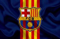 """""""Барселона"""" заявила о многомиллионных убытках по итогам прошлого сезона"""
