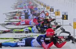 В Брянске определились с местом строительства лыжно-биатлонного центра