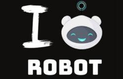 Irobot Телеграмм — отзывы и обзор