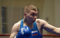 Российский боксёр убил ножом медведя и попал в реанимацию