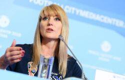"""В Госдуме не очень рады победе """"Team Spirit"""" на чемпионате мира по Dota 2"""