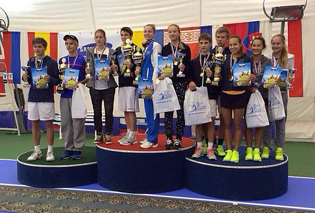 /var/www/sport 32.ru/core/../media/2015/11/sport 32Koval Kubok Kremlya all