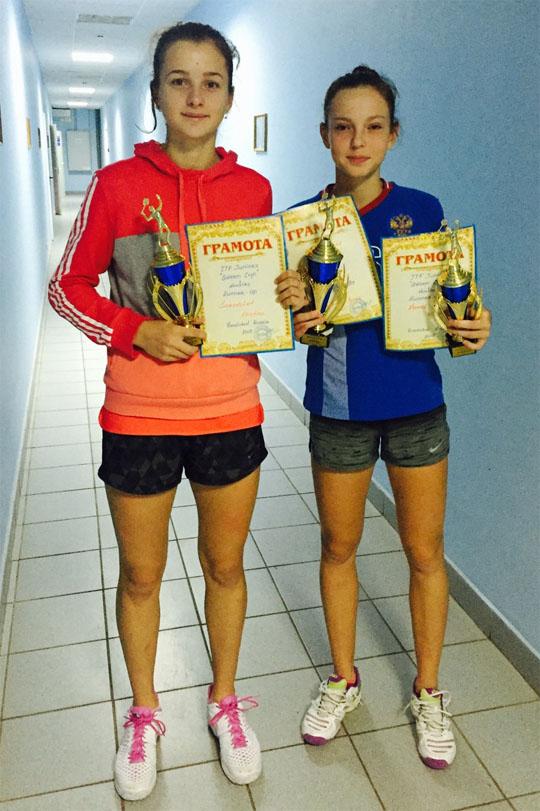 /var/www/sport 32.ru/core/../media/2015/11/sport 32Kovsl Vsevolshsk2