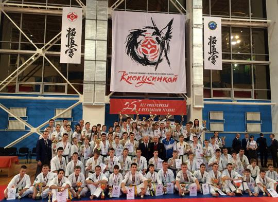 /var/www/sport 32.ru/core/../media/2015/12/sport 32Kiokusinkay Penza2